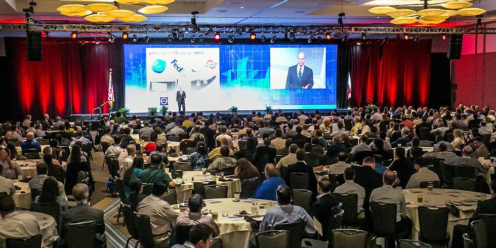 CMAA National Conference