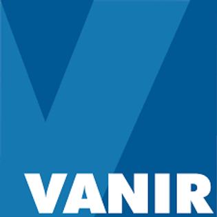 Vanir.png