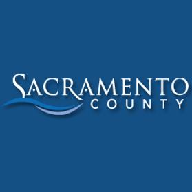 sacramento-county-logo.png
