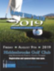 CMAA - Golf Outing Flyer-page-001.jpg
