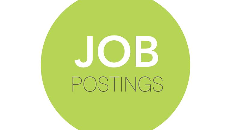 Job Posting Fee