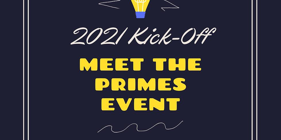 CMAA NorCal   BuildOUT CA - 2021 Kick-Off Meet the Primes Event