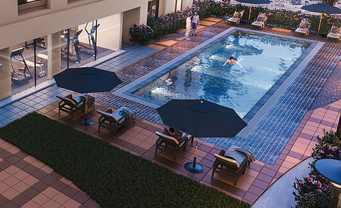 Pool Pic.jpg