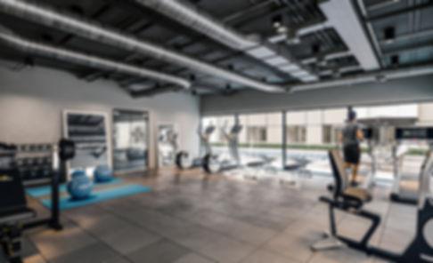 Gym pic.jpg