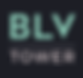 BLV-Tower-LOGO.png