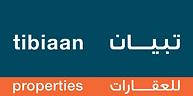 Tibiaan Logo.png