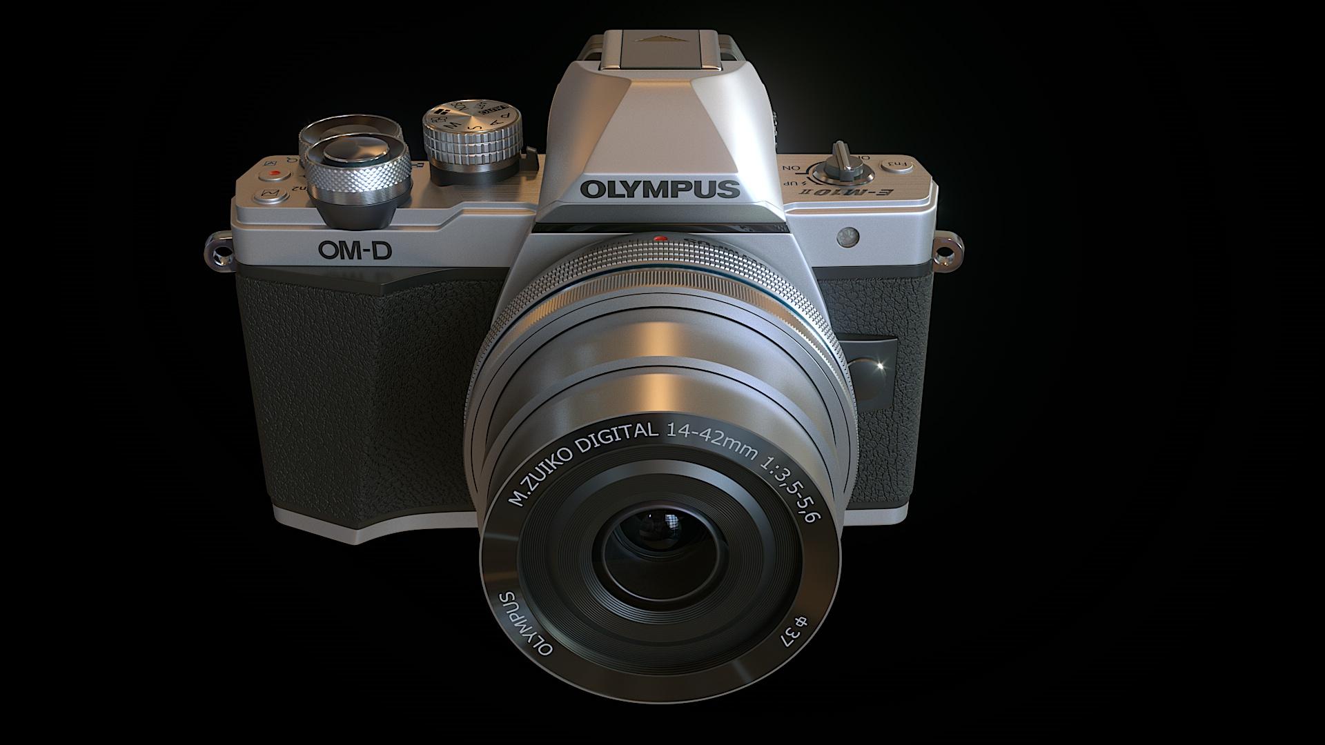OM-D04
