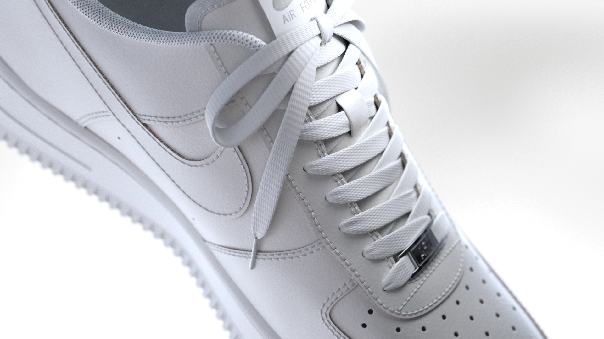 airforce1_upper_Zoom