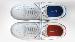 AirForce1_Vandelized_03