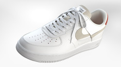 AirForce1_Vandelized_01