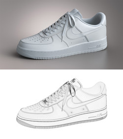 AirForce1_001