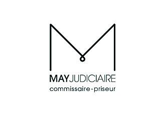MAY_JUDICIAIRE_LOGO_OK.jpg