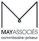 MAY_ASSOCIES_LOGOS-02.jpg