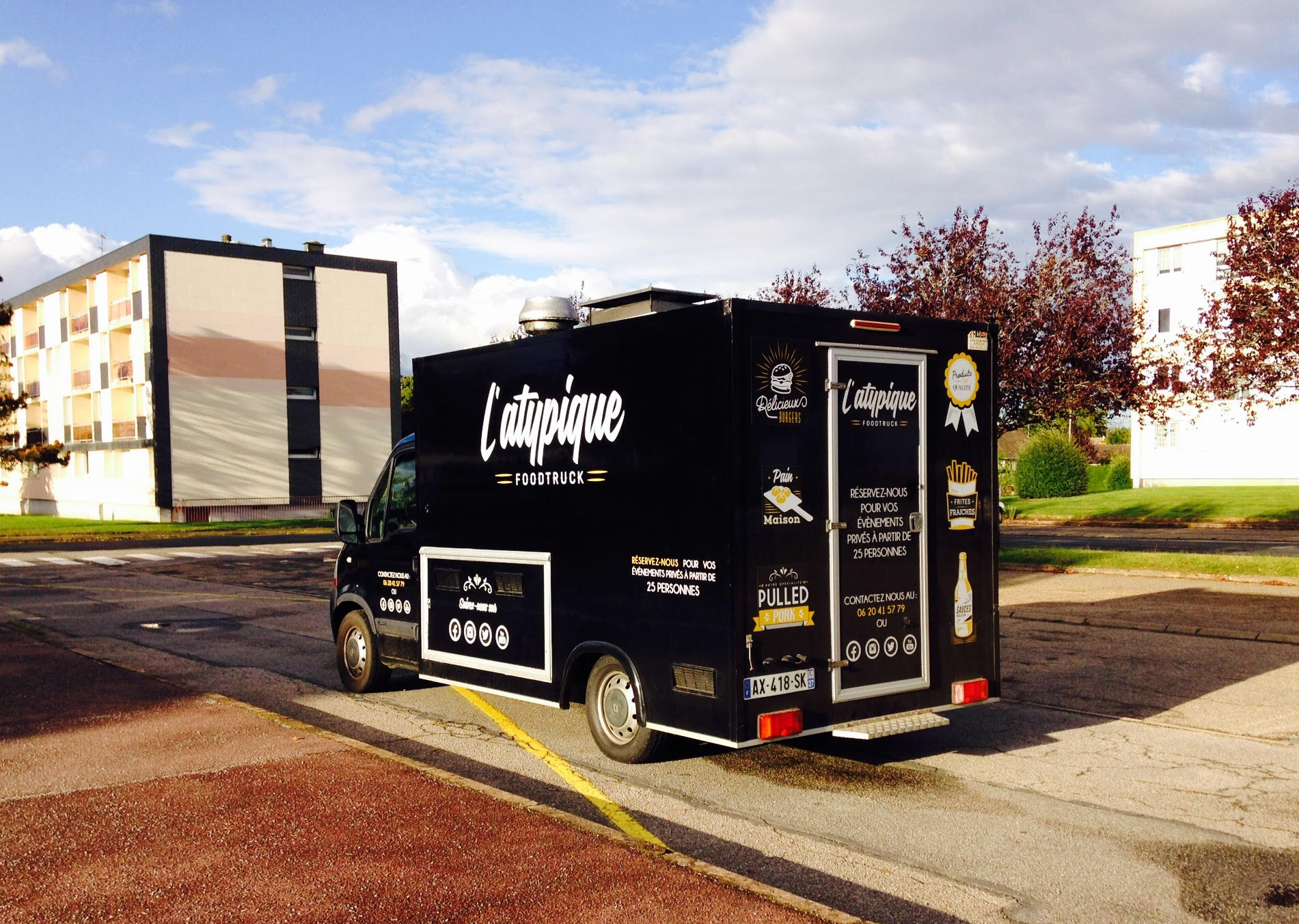 latypique_food_truck_eure