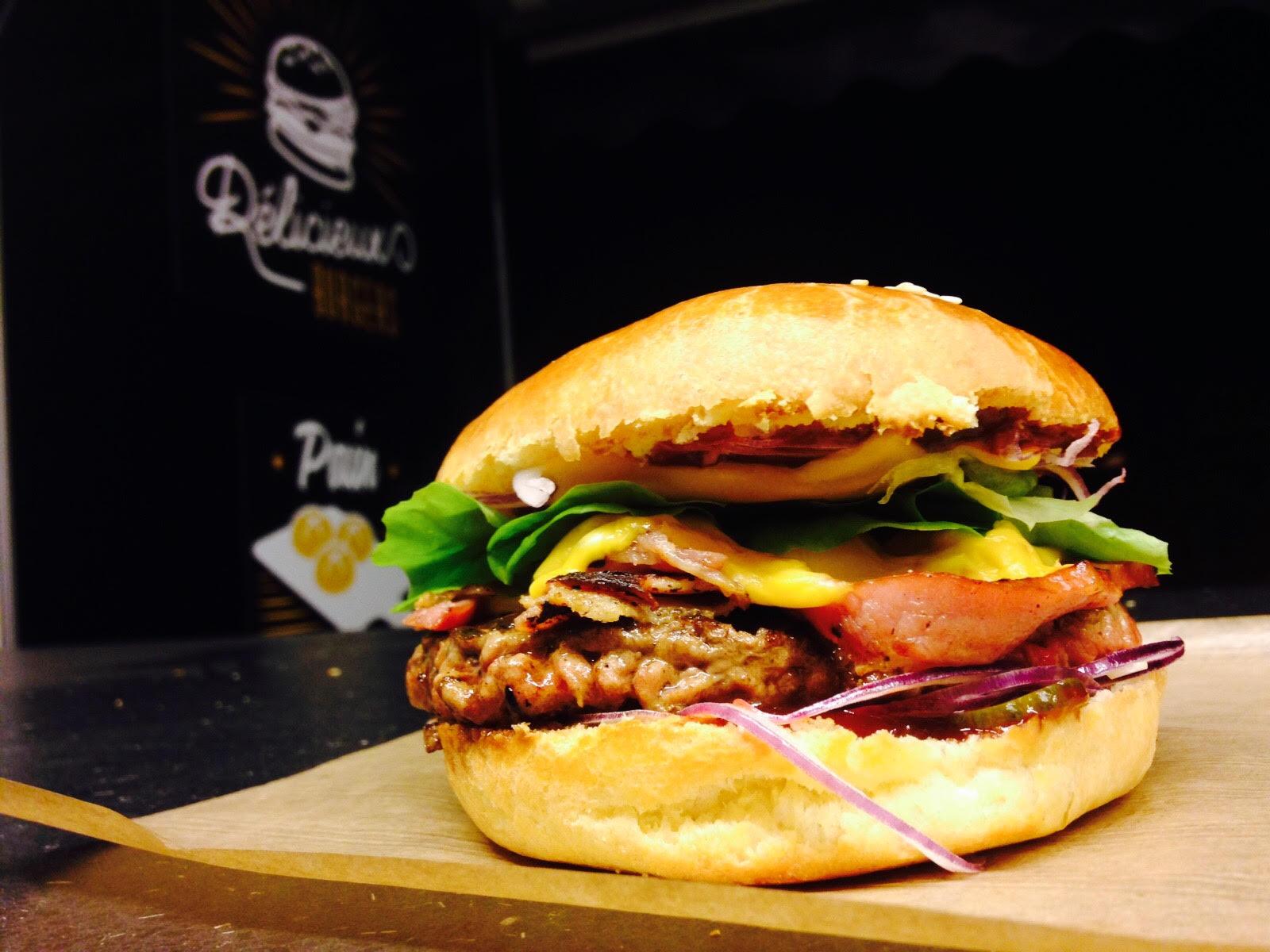 burger_latypique_food_truck
