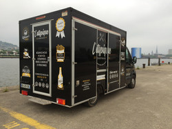 latypique_food_truck_en_emplacement