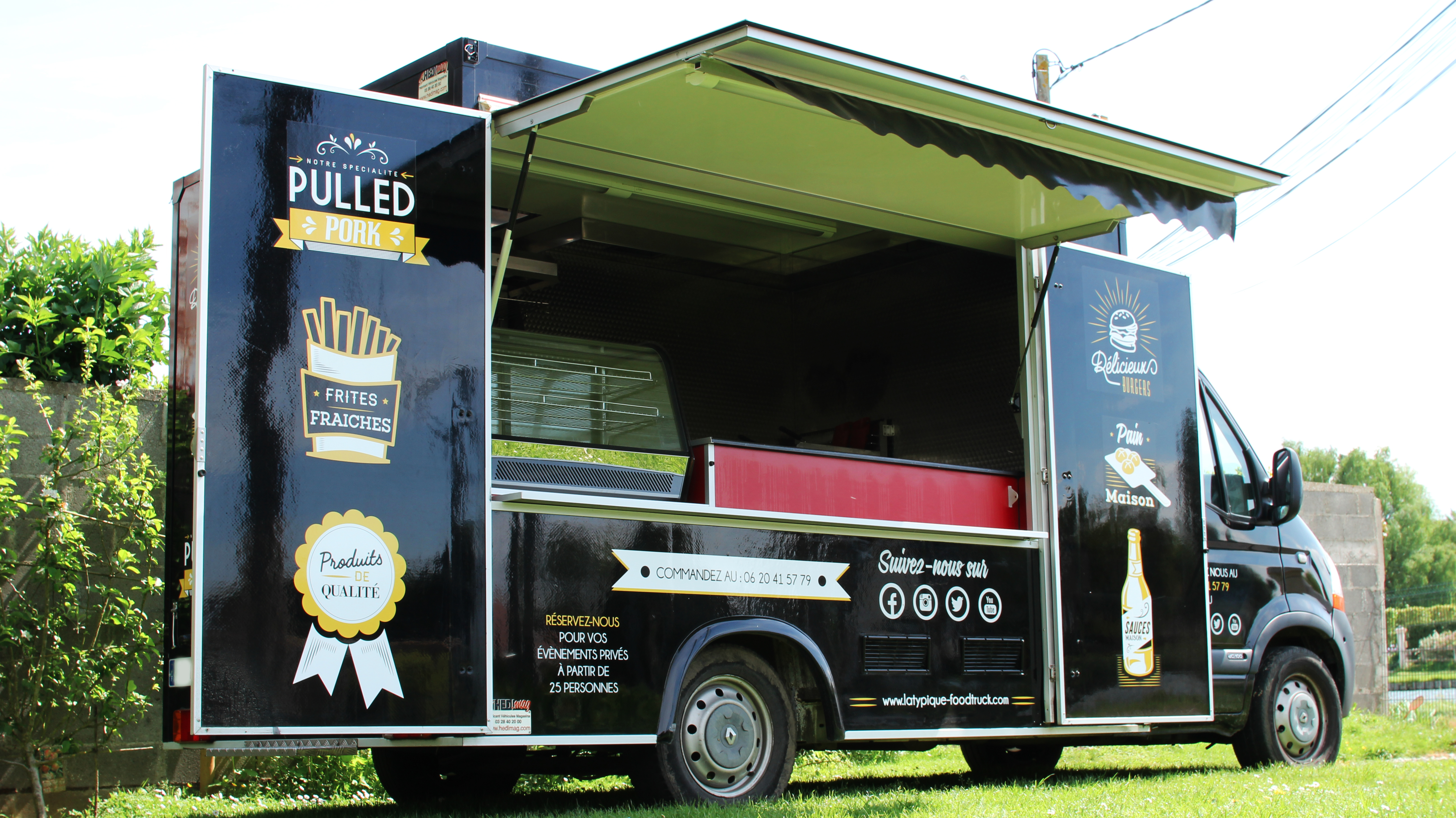 latypique_food_truck_evenement_prive