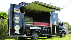 latypique_food_truck_evenement_prive