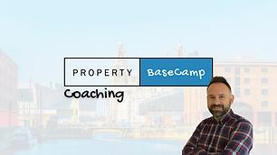 Basecamp Coaching.png