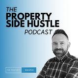 NEW Podcast Cover.jpg