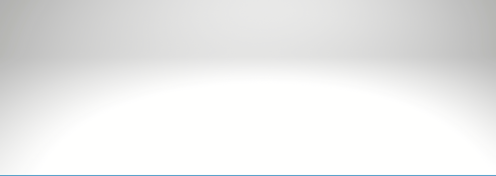 Copy of webpage header image (9).png