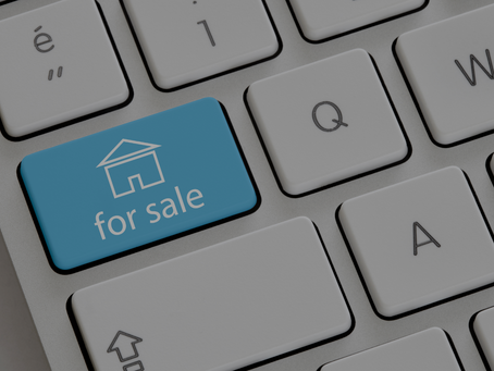 How to Find Off Market Property Deals in the UK!