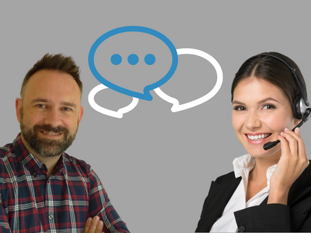 How to Work With Agents As A Property Sourcer & Get More Deals