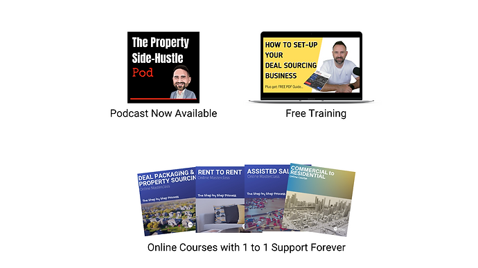 Online Courses with 1 to 1 Support Forev