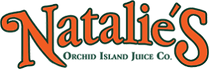 natalies-orchid-island_logo2-300x99.png