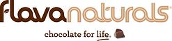 FlavaNaturals_CFL_Logo.png