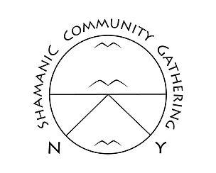 shamaniccommunitygathering-logo Updated