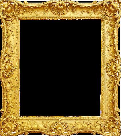 vintage-frames-rectangle-7.png