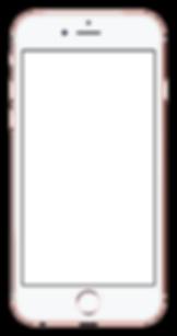 iphone-clipart-transparent-15.png