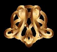 Monica Logo-01.png