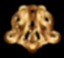 Monica FINAL Logo 3.png