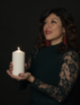 me candle.png