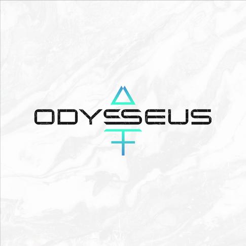 Odysseus Logo-02.png