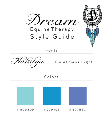 Style Guide.png