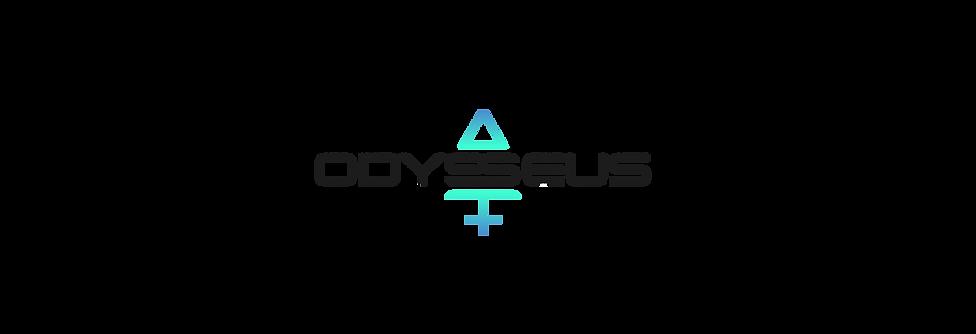 Odysseus Logo-03.png