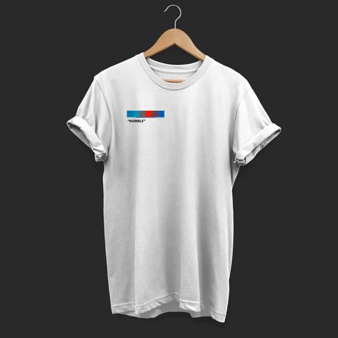 Peachey Design Shirts