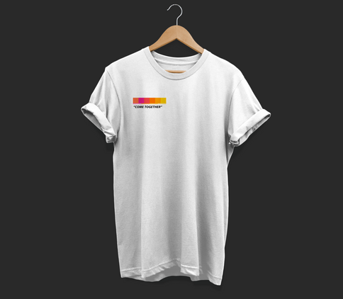 COME TOGETHER SHIRT.png