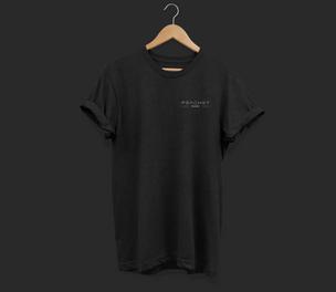 Peachey Music T - Shirt