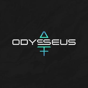Odysseus Logo-01.png