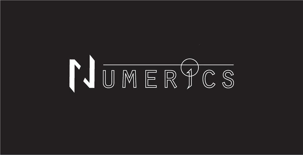 Numerics Logo Master.jpg