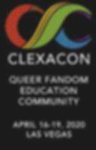 Clex.jpg