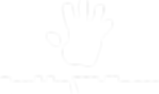 Soukka_Wellness_Espoo_logo