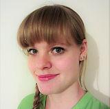 Kiropraktikko Emma Honkonen