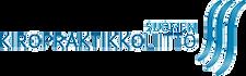 Suomen kiropraktikkoliitto