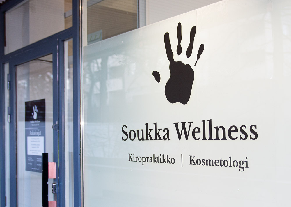 web_Soukka_Wellness_1_edited.png