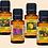 Thumbnail: Pure Organic Essential Oils (Single Notes)